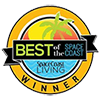 Best of the Space Coast SpaceCoast Living